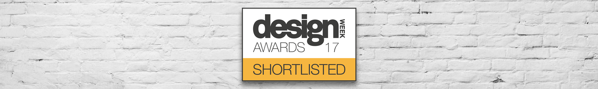 2000x700px-design-week-awards.png