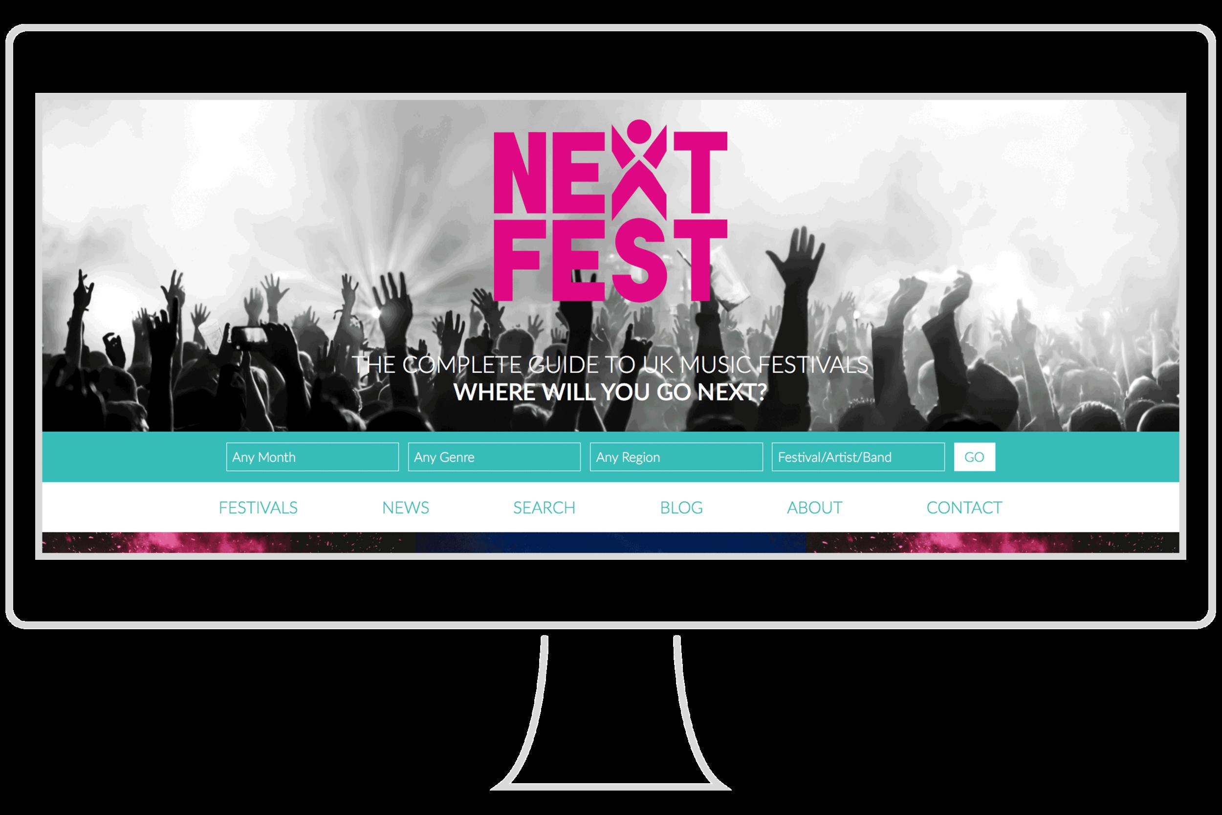 next-fest-web-in-desktop-graphic-V1.png
