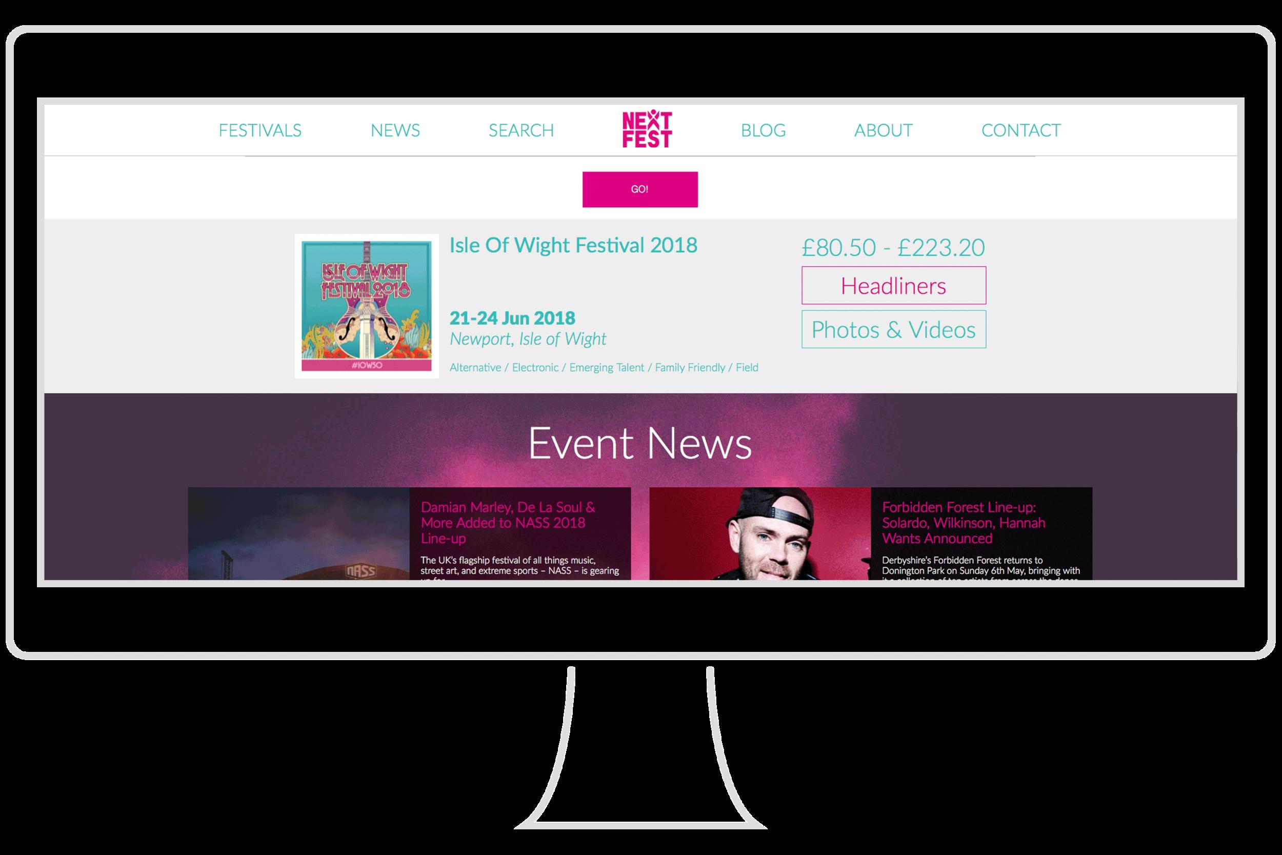 next-fest-web-in-desktop-graphic-V3.png