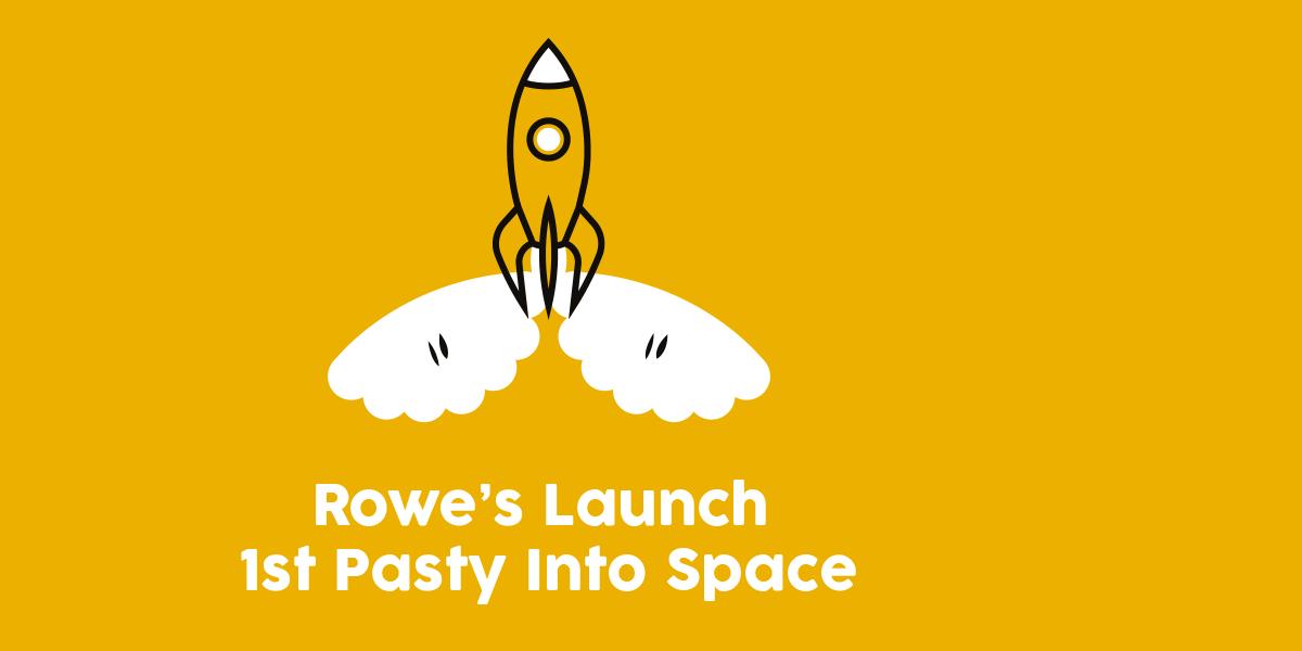 Launch graphics -