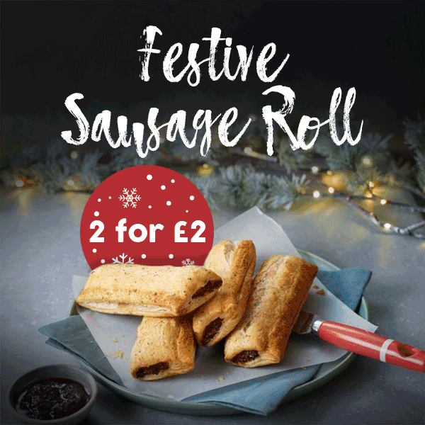 ROWES-xmas-FACEBOOK-ADVERT-sausage-rolls-600X600px-2017-S1-V1.png