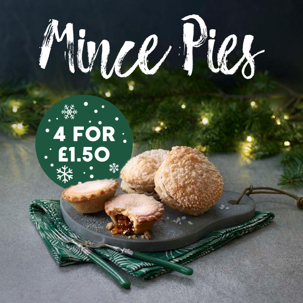 ROWES-xmas-FACEBOOK-ADVERT-mince-pies-600X600px-2017-S1-V1.png
