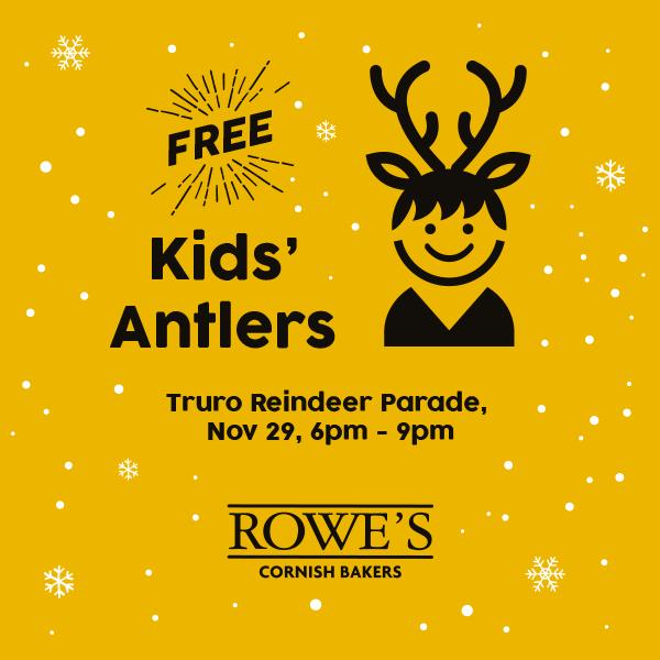 ROWES-reindeer-parade-FACEBOOK-ADVERT-FREE-ANTLERS-600X600px-2017-S1.png