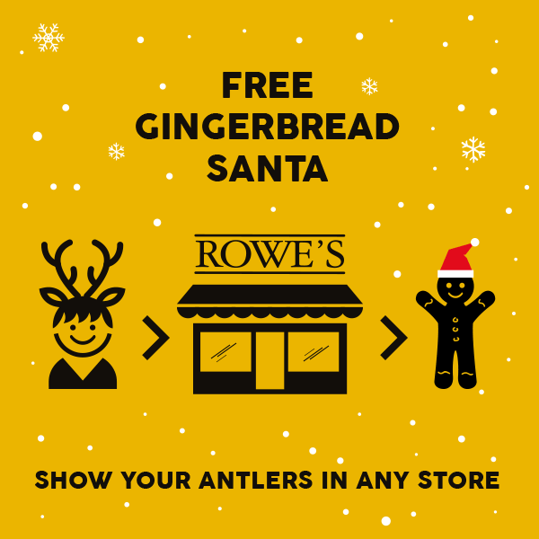 ROWES-reindeer-parade-FACEBOOK-ADVERT-FREE-GINGERBREAD-600X600px-2017-S1.png