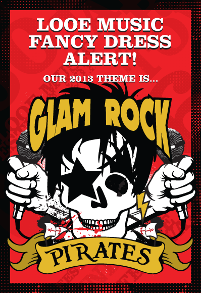 glam-rock-pirates-2013.png