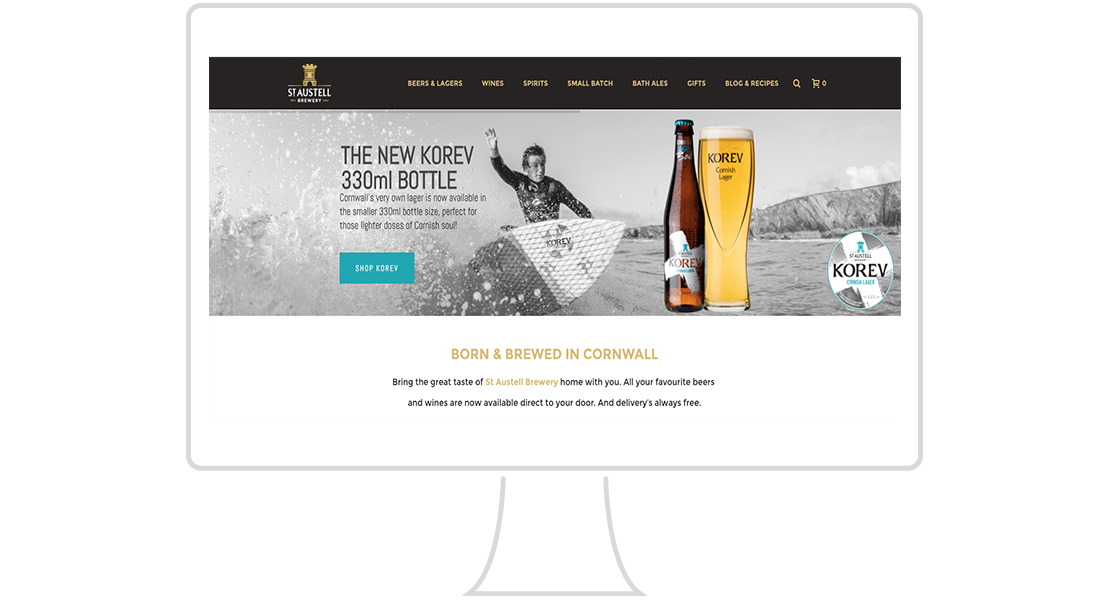 st-austell-brewery-2018-S1.png