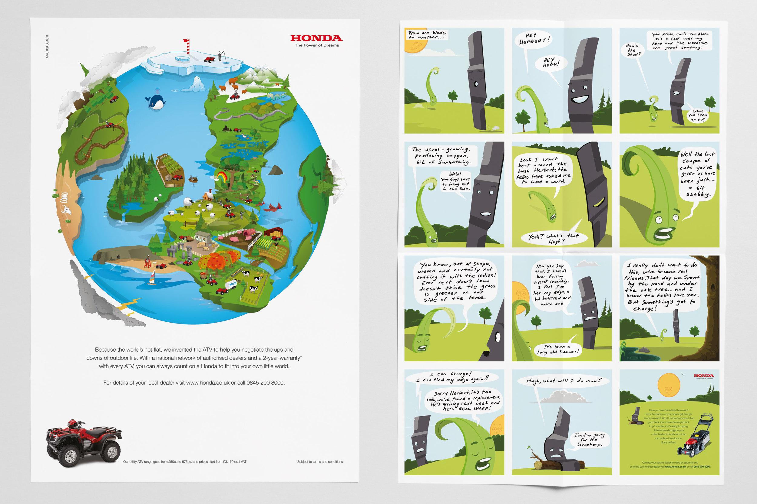 Honda-ATV-lawn-mower-posters-3000x2000-nick-dellanno-2018.jpg