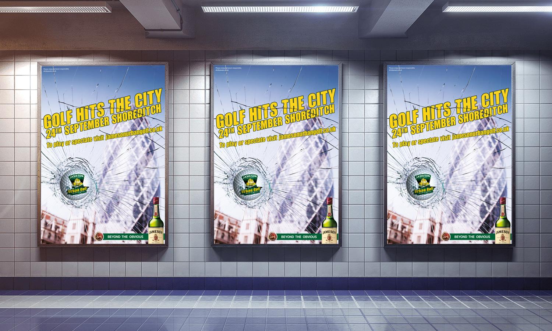 jameson-tube-station-poster-1500x900-nick-dellanno-2018.jpg