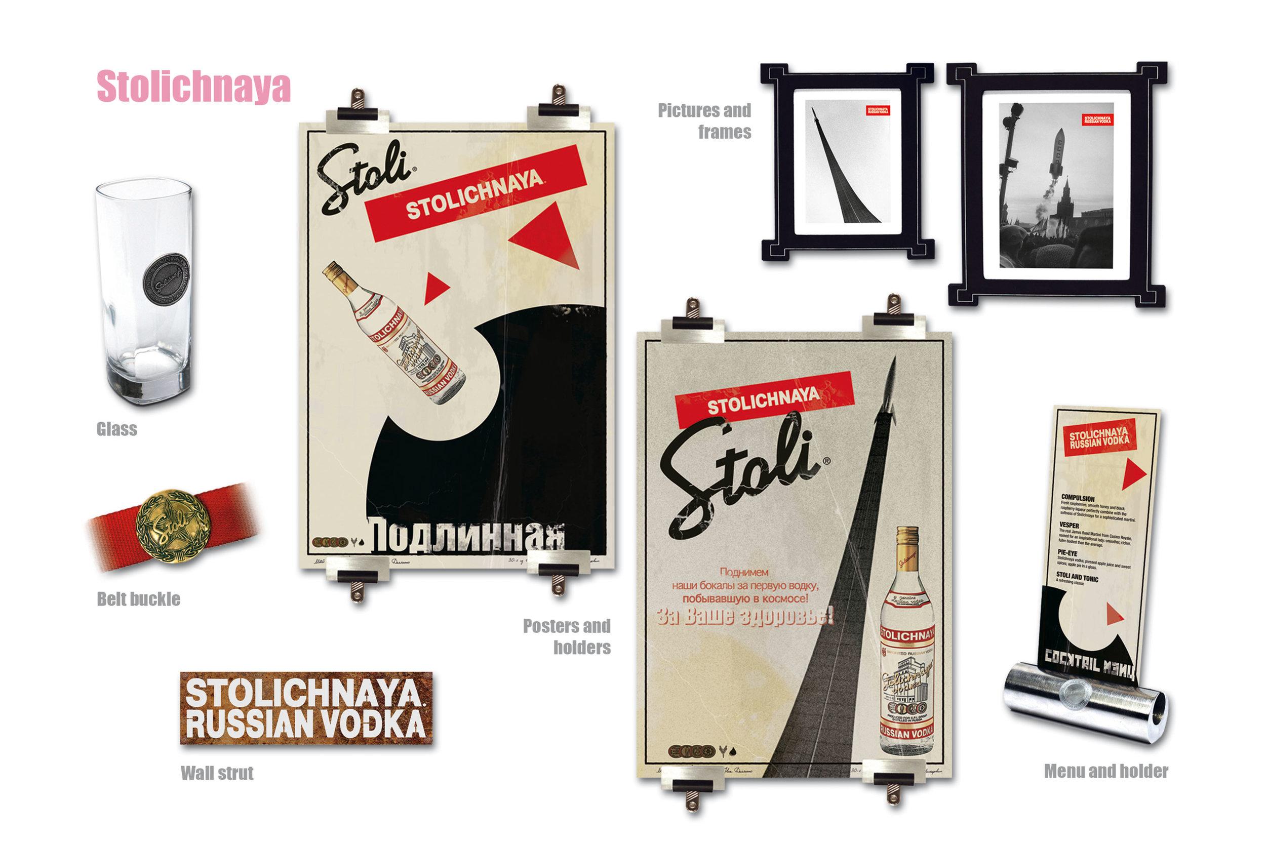 Stolichnaya-point-of-sale-3000x2000-nick-dellanno-2018.jpg