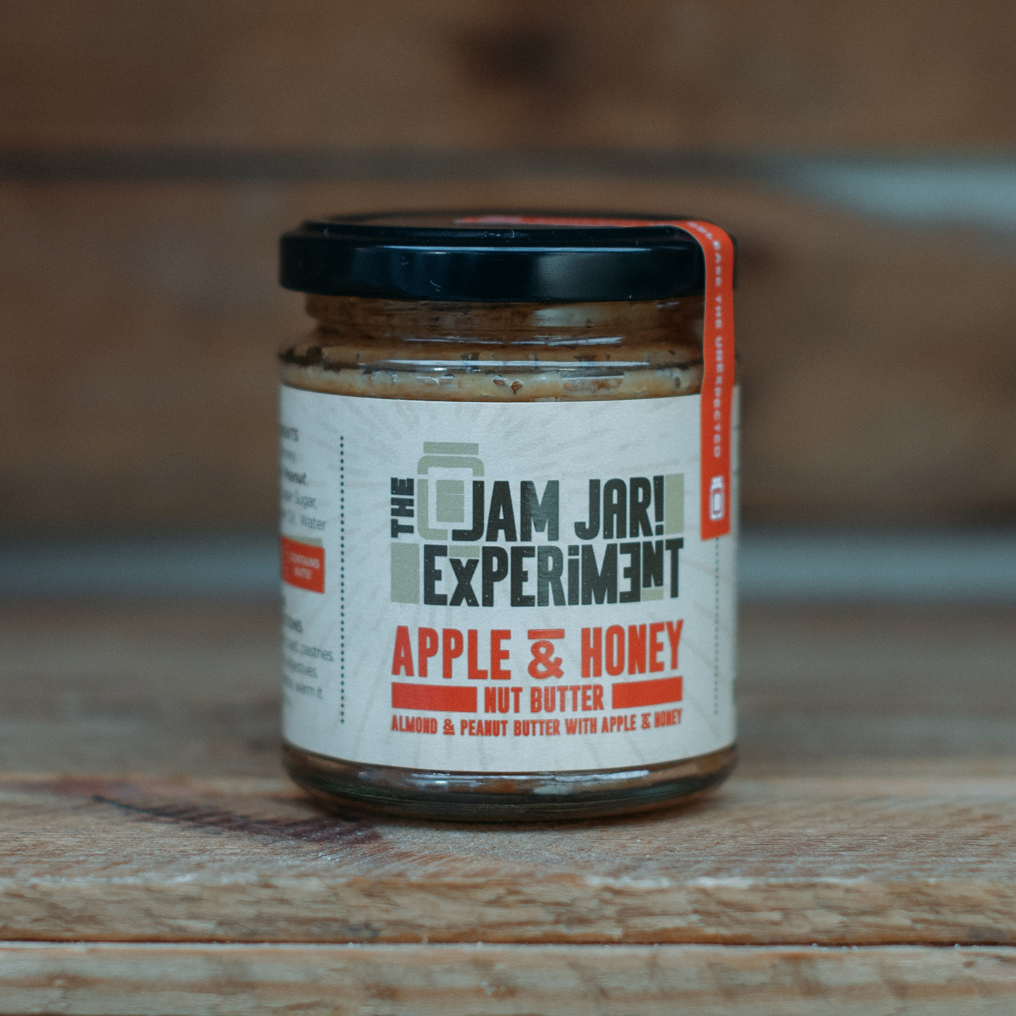 JJE-web-pageproduct-square-apple-honey-2019-S1-V1.jpg
