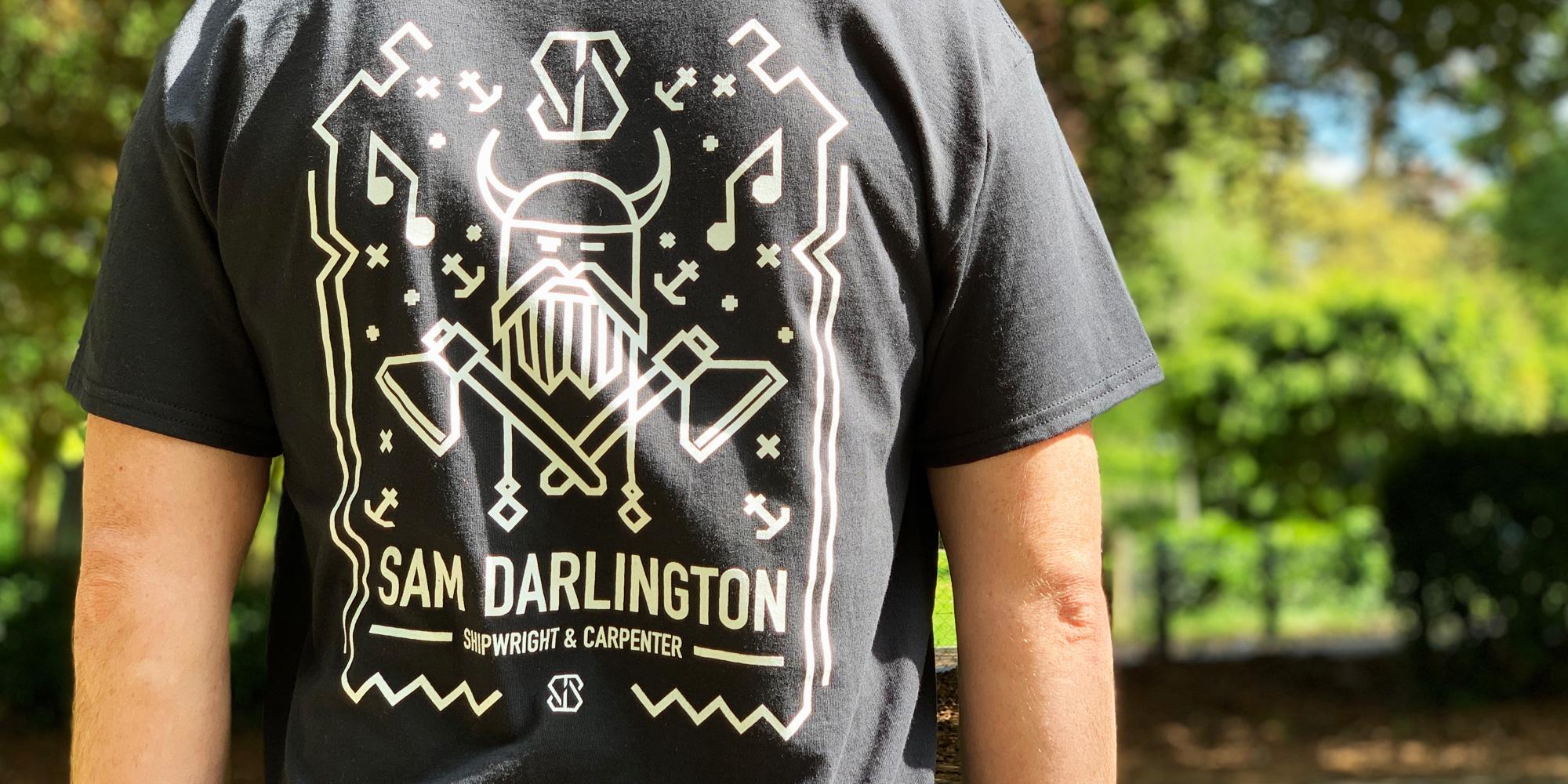 sam-darlingtion-t-shirt-2000x1000px.jpg