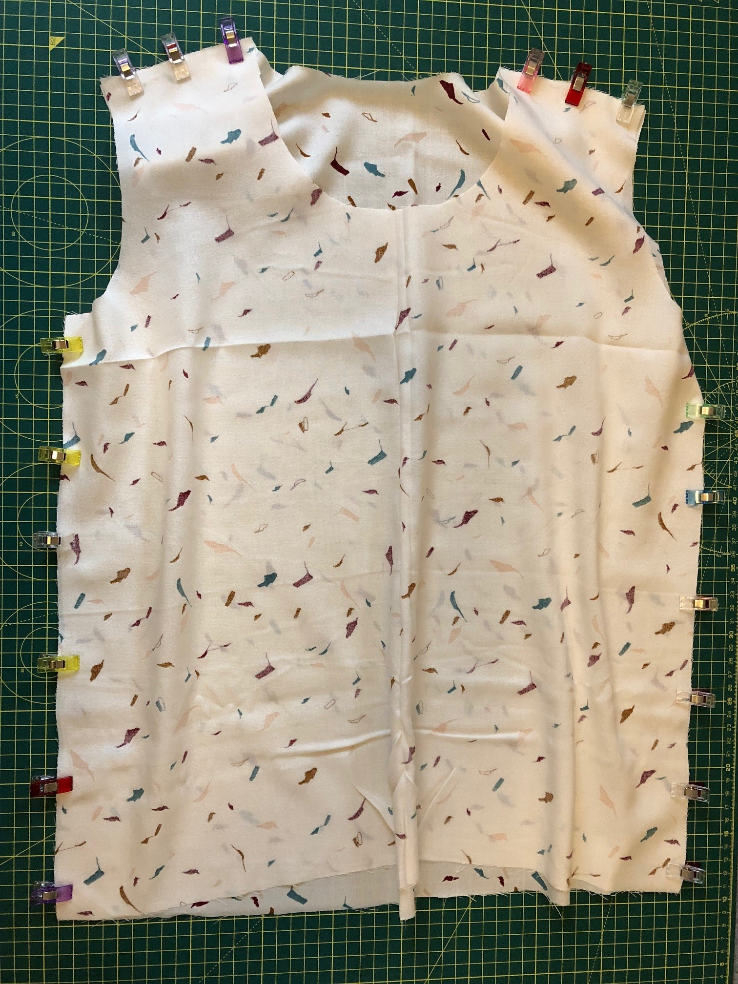Picture 3 Scout Tee Sew together.jpg