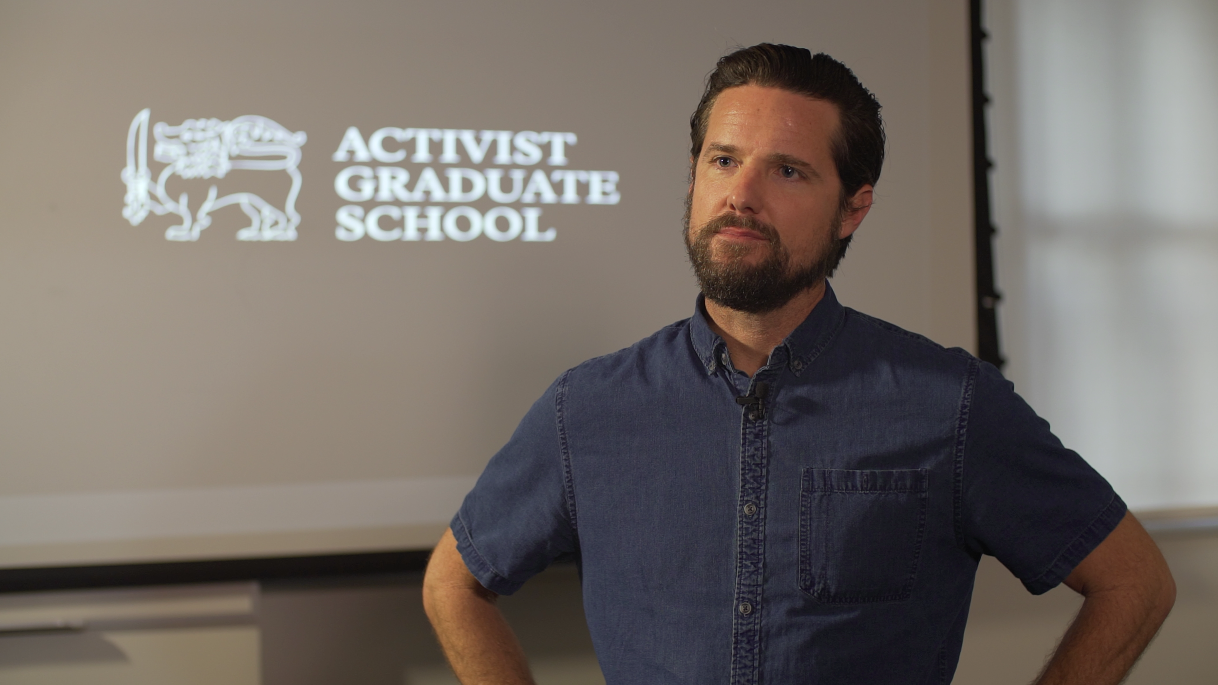 """Symposium Information - REGISTRATION CLOSES:July 1, 2019ONLINE COURSE STARTS:July 8, 2019LENGTH: Symposium is 60 minutes. ALSO INCLUDES:Free access to course on """"Housing Justice Activism and Protest.""""PRICE: $150 USD"""