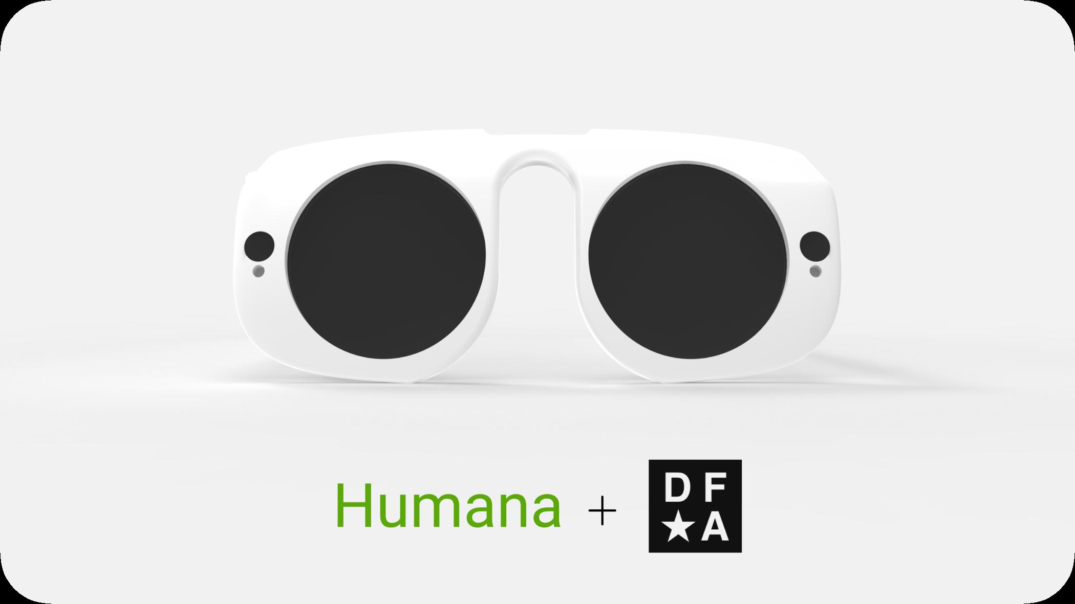 HumanaThumb.png