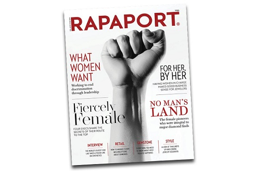 RapMag May 2019 cover 520.jpg