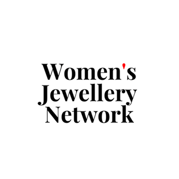 Women's Jewelley Network sq.png