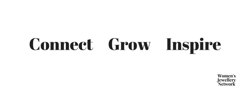 Connect Grow Inspire.jpg