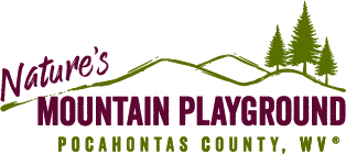 Natures-Mountain-Playground-Pocahontas-County-Horizontal-Logo-2018-CMYK-....jpg