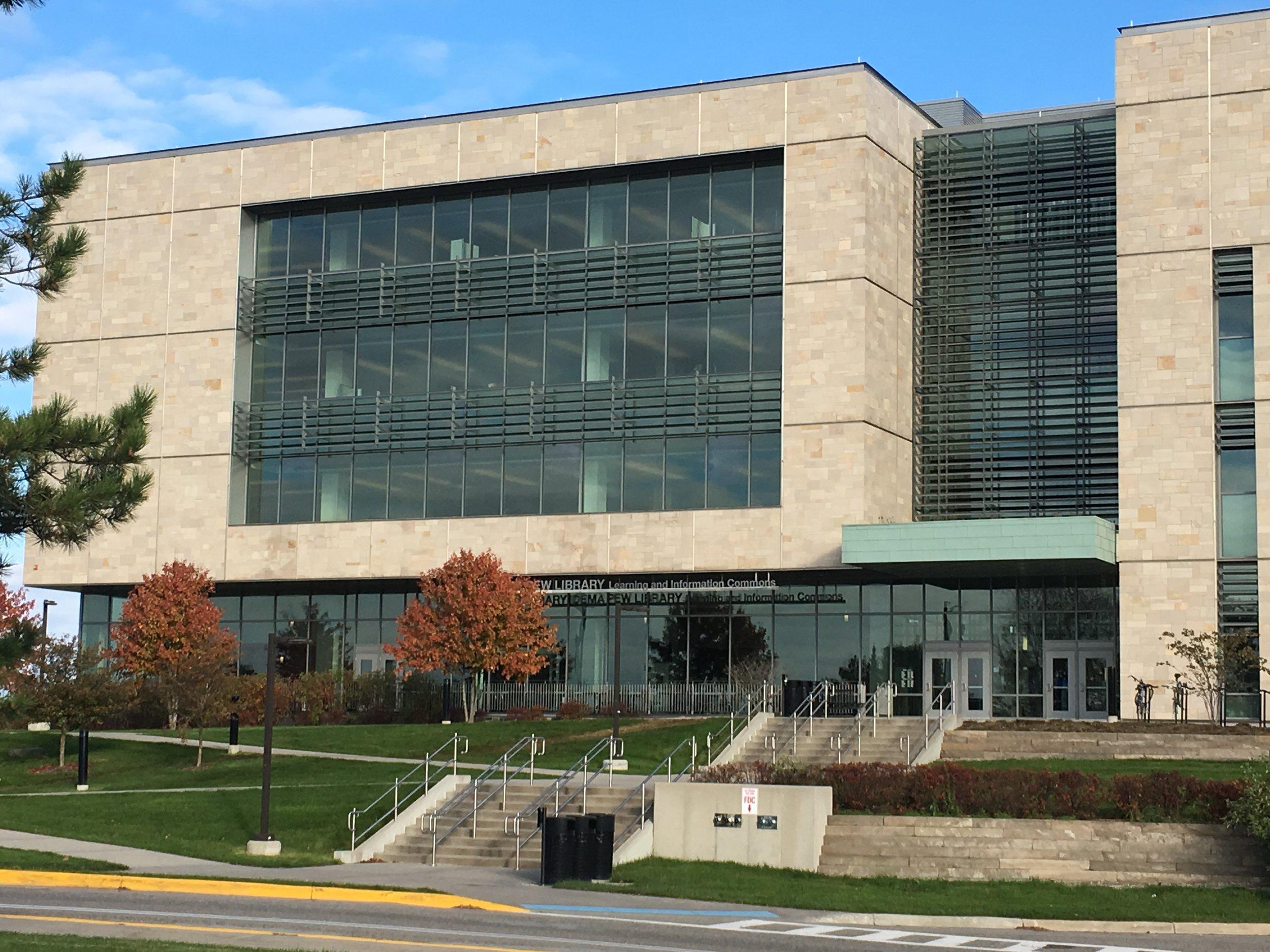 GVSU Pew Library High Ed.JPG