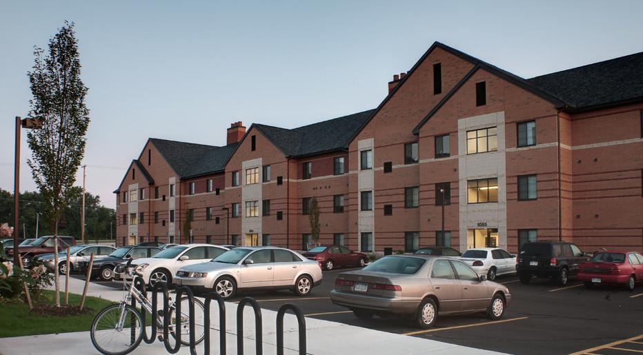 western housing 3.jpg