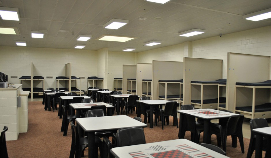 Kent_County_Correctional_Facility_(6.JPG