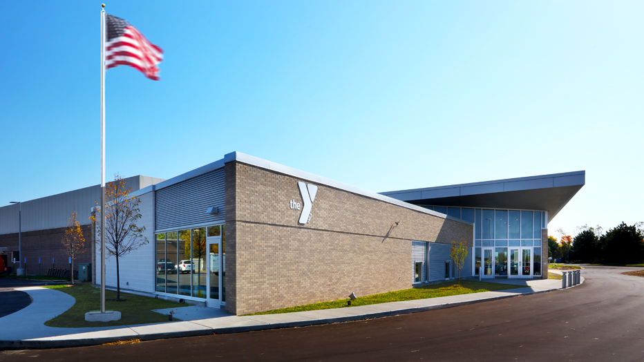 YMCA_Exterior2.jpg