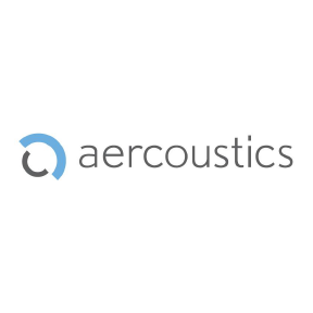 aercoustics