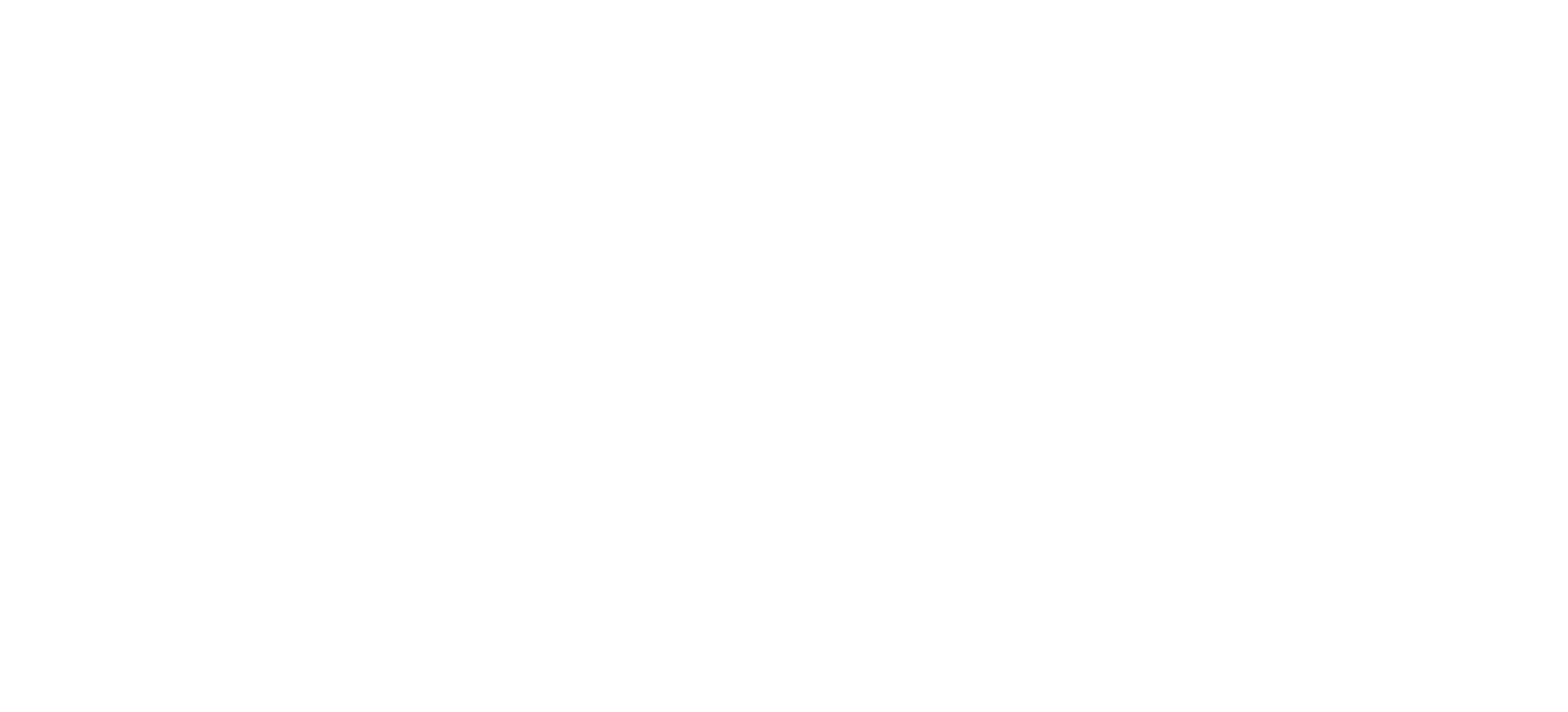 design_workshop_architects_logo