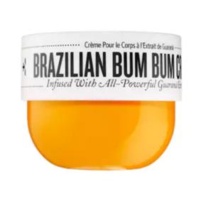 Sol de Janeiro Brazilian Bum Bum Cream, 8.1 oz, $45