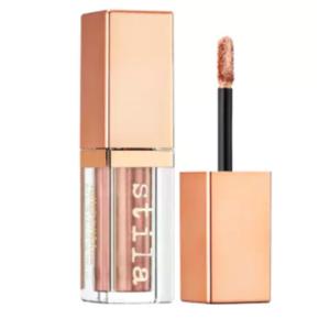stila Shimmer & Glow Liquid Eyeshadow, $24