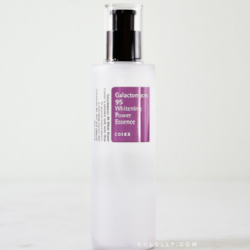 Cosrx Galactomyces 95 Whitening Power Essence – OHLOLLY.png