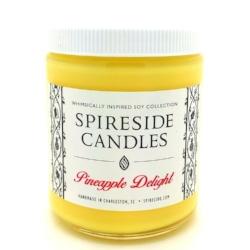 pineapple delight.jpg