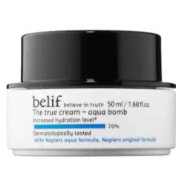 The True Cream Aqua Bomb   belif   Sephora.png
