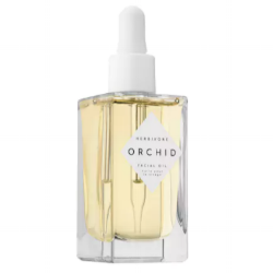 Orchid Youth Preserving Facial Oil   Herbivore   Sephora.png