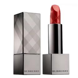 Burberry Kisses Lipstick, Sephora, $34