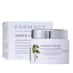 farmacy-green-clean-makeup-meltaway-cleansing-balm-0-.jpg
