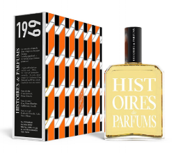 1969 – Histoires de Parfums USA.png