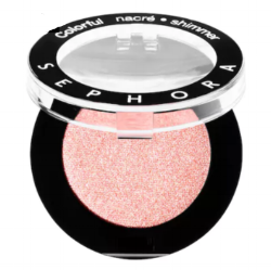 Colorful Eyeshadow   SEPHORA COLLECTION   Sephora.png