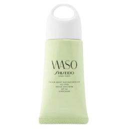 WASO Color Smart Day Moisturizer Oil Free Broad Spectrum SPF 30   Shiseido   Sephora.png