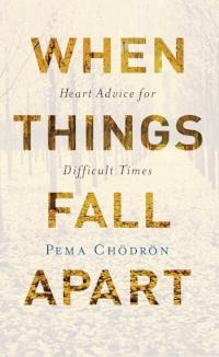 when things fall.jpg