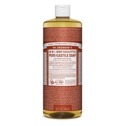 eucalyptus soap.png