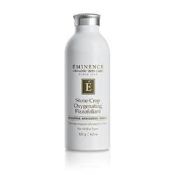 eminence powder face wash.jpg