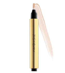 TOUCHE ECLAT Radiance Perfecting Pen   Yves Saint Laurent   Sephora.png