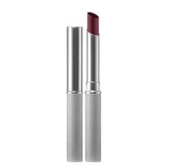 Almost Lipstick   CLINIQUE   Sephora.png