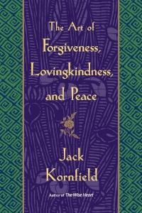 art of forgiveness.jpg