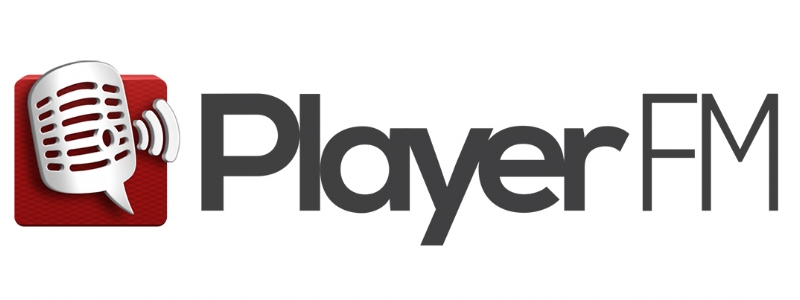playerfm_rec.jpg