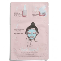 Triple Quench – Deep Hydration Face Sheet Mask   Julep.png