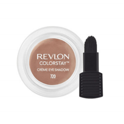 Revlon ColorStay Crème Eyeshadow   Ulta Beauty.png
