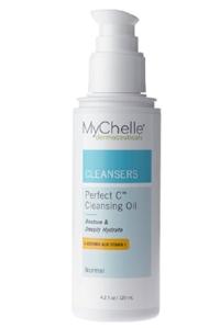 mychelle cleansing oil.jpg