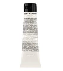 Grown Alchemist Hydra Restore Cream Cleanser  Olive Leaf.png